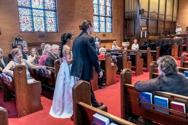 201905010WY_Amy_Smith_&_Scott_Meier_Wedding (77)MS