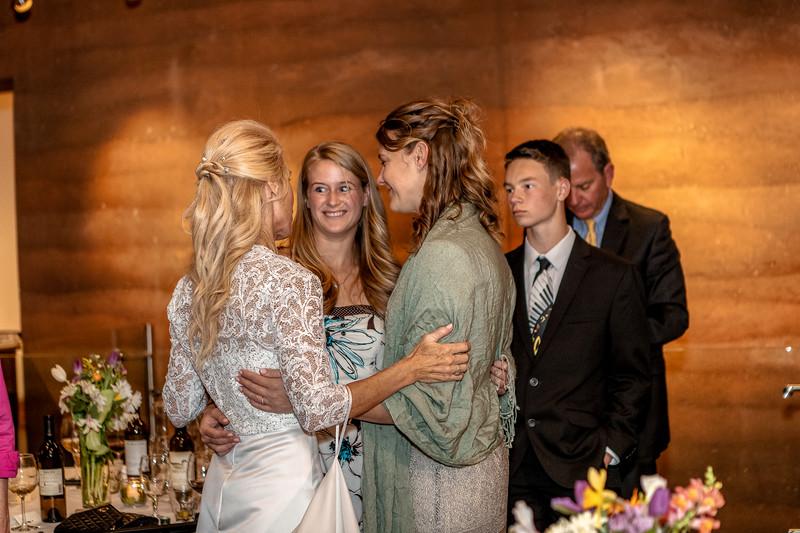 201905010WY_Amy_Smith_&_Scott_Meier_Wedding (3148)MS