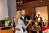 201905010WY_Amy_Smith_&_Scott_Meier_Wedding (2330)MS