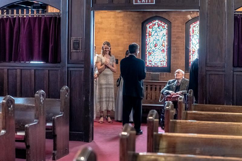 201905010WY_Amy_Smith_&_Scott_Meier_Wedding (10)MS