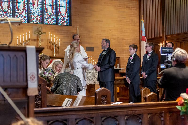 201905010WY_Amy_Smith_&_Scott_Meier_Wedding (3920)MS