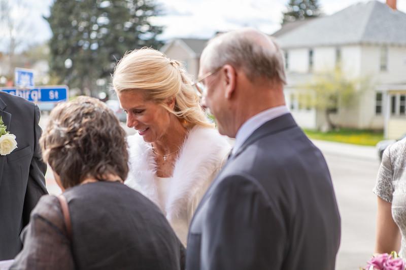 201905010WY_Amy_Smith_&_Scott_Meier_Wedding (1006)