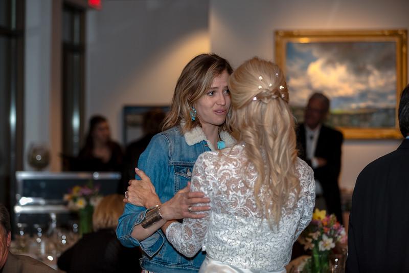 201905010WY_Amy_Smith_&_Scott_Meier_Wedding (5704)MS
