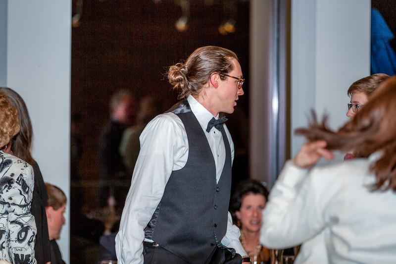 201905010WY_Amy_Smith_&_Scott_Meier_Wedding (5745)MS