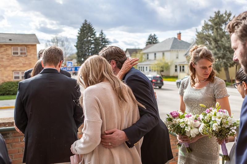 201905010WY_Amy_Smith_&_Scott_Meier_Wedding (1172)