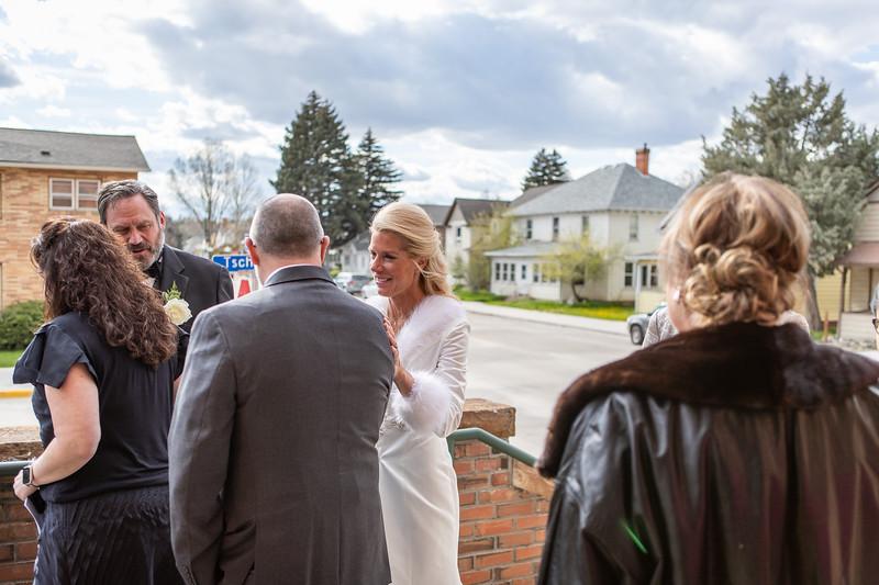 201905010WY_Amy_Smith_&_Scott_Meier_Wedding (1081)