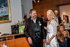 201905010WY_Amy_Smith_&_Scott_Meier_Wedding (2464)MS