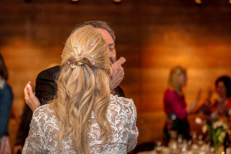 201905010WY_Amy_Smith_&_Scott_Meier_Wedding (5668)MS