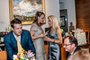 201905010WY_Amy_Smith_&_Scott_Meier_Wedding (2106)MS