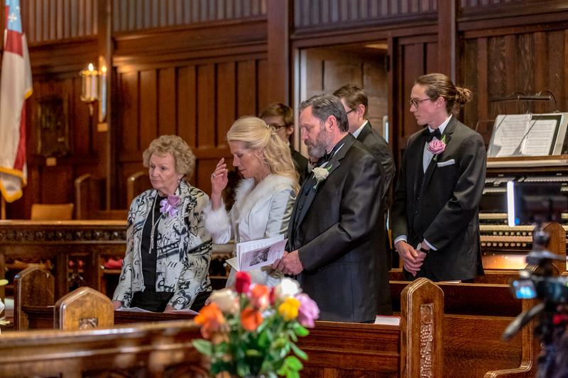 201905010WY_Amy_Smith_&_Scott_Meier_Wedding (4184)MS