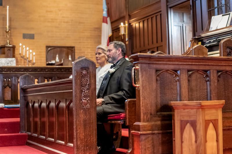 201905010WY_Amy_Smith_&_Scott_Meier_Wedding (239)MS