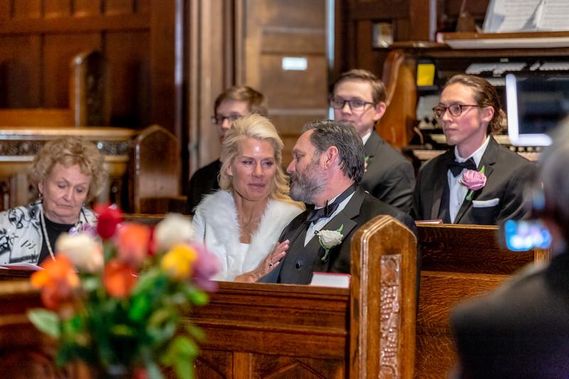 201905010WY_Amy_Smith_&_Scott_Meier_Wedding (4147)MS