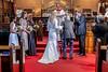 201905010WY_Amy_Smith_&_Scott_Meier_Wedding (157)MS