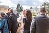 201905010WY_Amy_Smith_&_Scott_Meier_Wedding (1057)