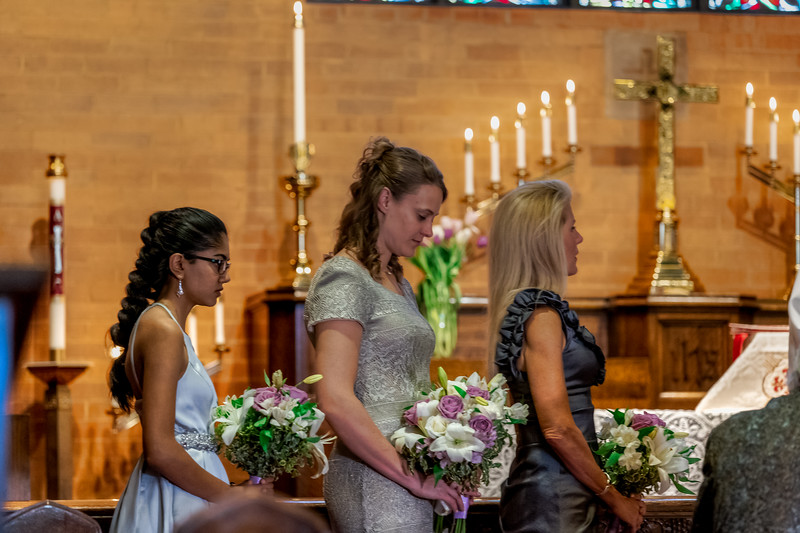201905010WY_Amy_Smith_&_Scott_Meier_Wedding (4052)MS