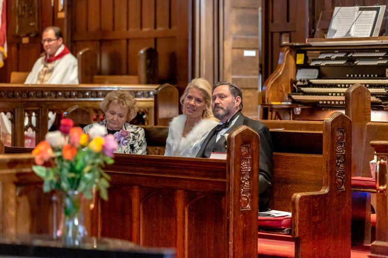 201905010WY_Amy_Smith_&_Scott_Meier_Wedding (3818)MS
