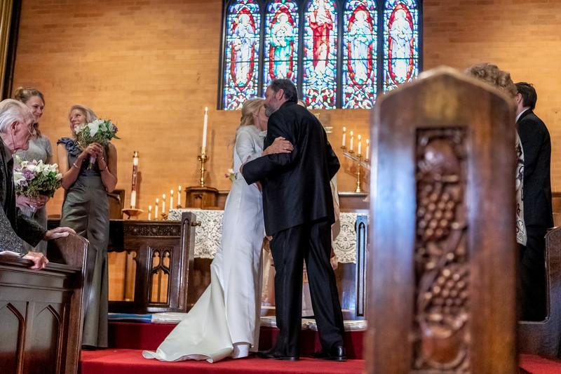 201905010WY_Amy_Smith_&_Scott_Meier_Wedding (586)MS