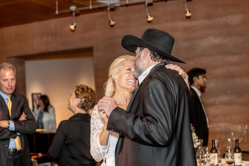 201905010WY_Amy_Smith_&_Scott_Meier_Wedding (3261)MS