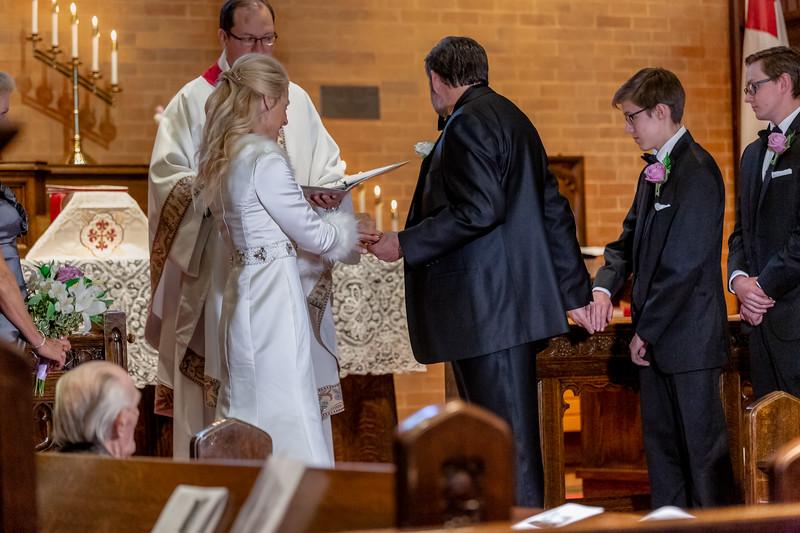 201905010WY_Amy_Smith_&_Scott_Meier_Wedding (3977)MS