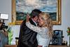 201905010WY_Amy_Smith_&_Scott_Meier_Wedding (5576)MS