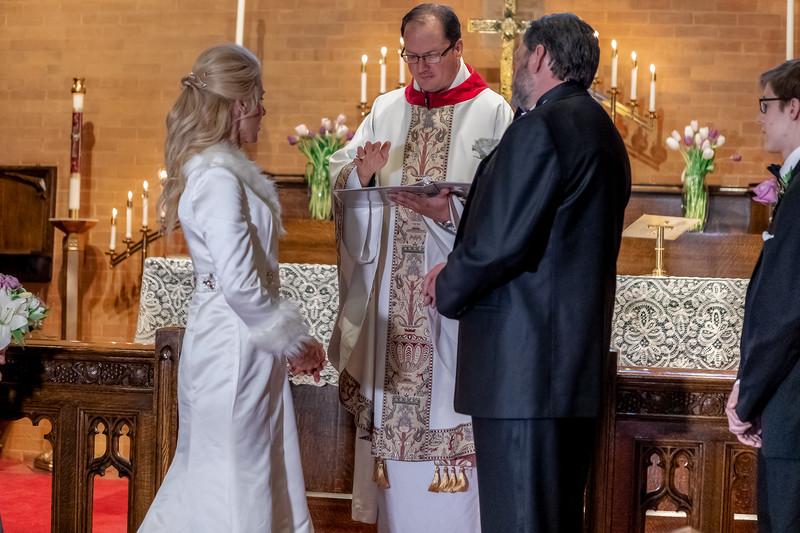 201905010WY_Amy_Smith_&_Scott_Meier_Wedding (449)MS