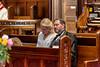 201905010WY_Amy_Smith_&_Scott_Meier_Wedding (3796)MS