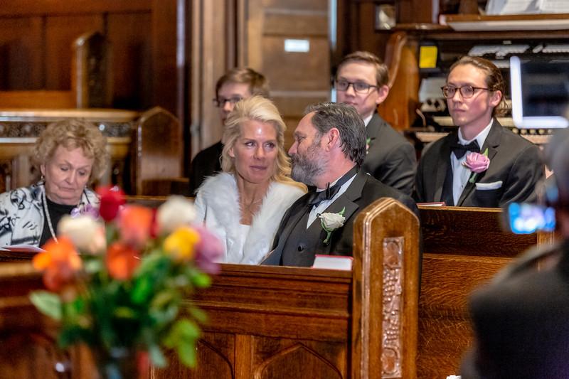 201905010WY_Amy_Smith_&_Scott_Meier_Wedding (4150)MS