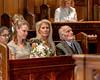 201905010WY_Amy_Smith_&_Scott_Meier_Wedding (3755)MS