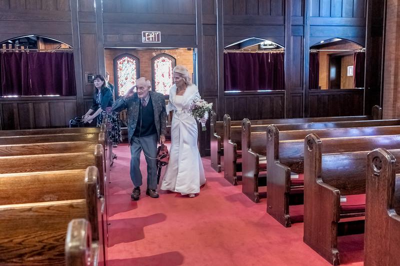 201905010WY_Amy_Smith_&_Scott_Meier_Wedding (123)MS