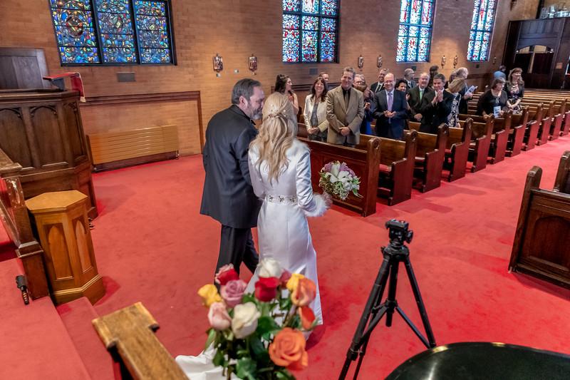 201905010WY_Amy_Smith_&_Scott_Meier_Wedding (855)MS