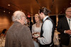 201905010WY_Amy_Smith_&_Scott_Meier_Wedding (2813)MS