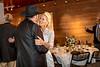 201905010WY_Amy_Smith_&_Scott_Meier_Wedding (3248)MS