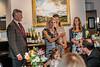 201905010WY_Amy_Smith_&_Scott_Meier_Wedding (2202)MS