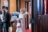 201905010WY_Amy_Smith_&_Scott_Meier_Wedding (44)MS