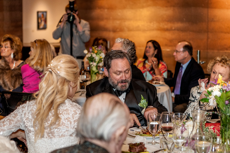 201905010WY_Amy_Smith_&_Scott_Meier_Wedding (2240)MS