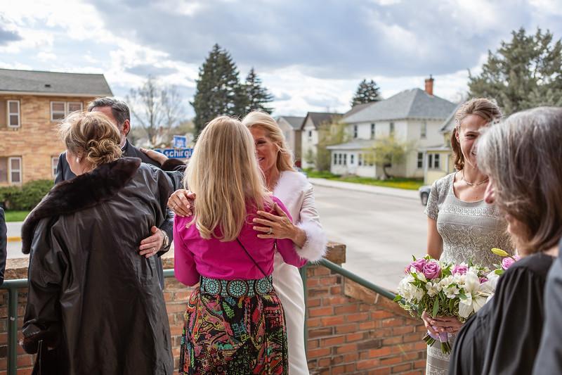 201905010WY_Amy_Smith_&_Scott_Meier_Wedding (1120)