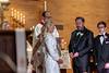 201905010WY_Amy_Smith_&_Scott_Meier_Wedding (4015)MS