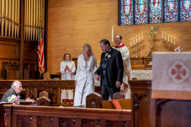 201905010WY_Amy_Smith_&_Scott_Meier_Wedding (4292)MS