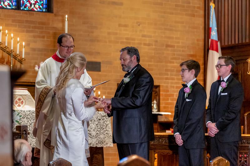 201905010WY_Amy_Smith_&_Scott_Meier_Wedding (4000)MS