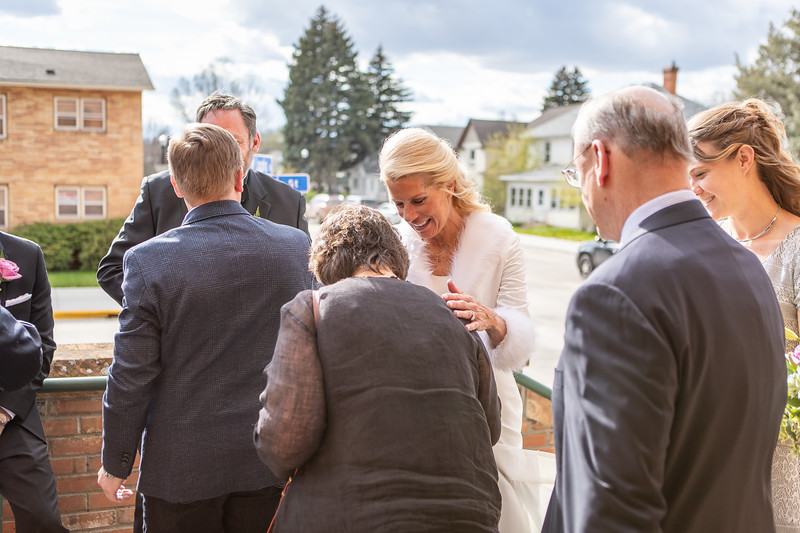 201905010WY_Amy_Smith_&_Scott_Meier_Wedding (991)