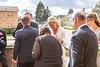 201905010WY_Amy_Smith_&_Scott_Meier_Wedding (991)