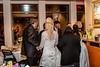 201905010WY_Amy_Smith_&_Scott_Meier_Wedding (3367)MS