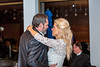 201905010WY_Amy_Smith_&_Scott_Meier_Wedding (5586)MS