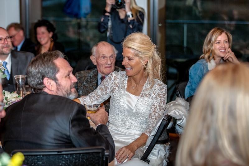 201905010WY_Amy_Smith_&_Scott_Meier_Wedding (5456)MS