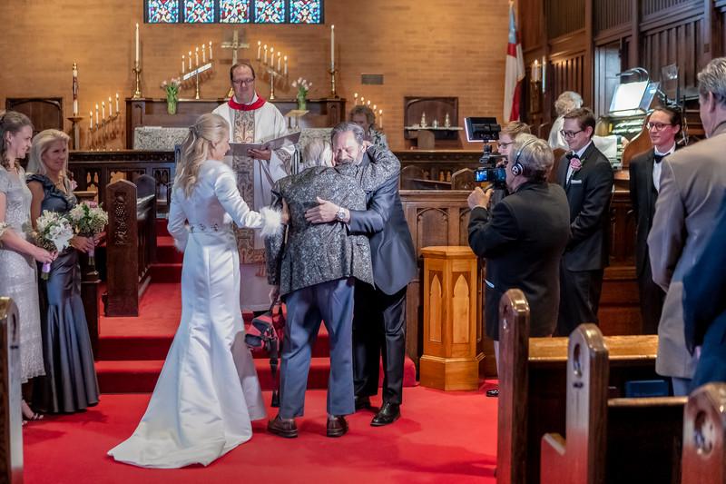 201905010WY_Amy_Smith_&_Scott_Meier_Wedding (155)MS