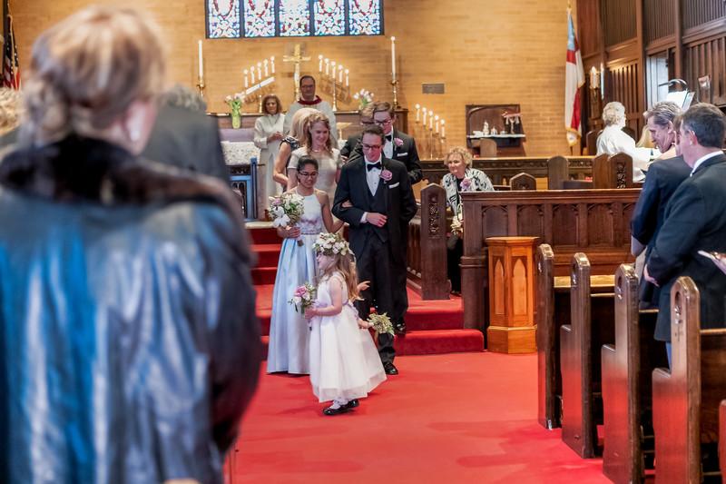 201905010WY_Amy_Smith_&_Scott_Meier_Wedding (879)MS