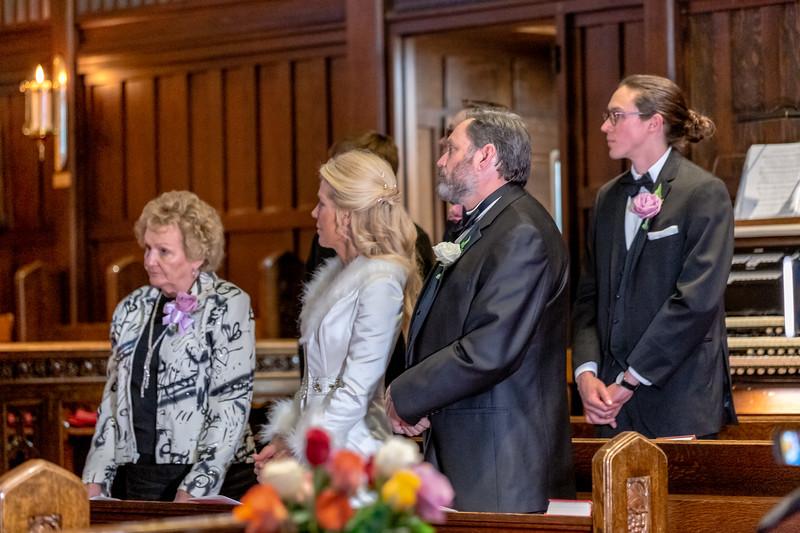 201905010WY_Amy_Smith_&_Scott_Meier_Wedding (4192)MS