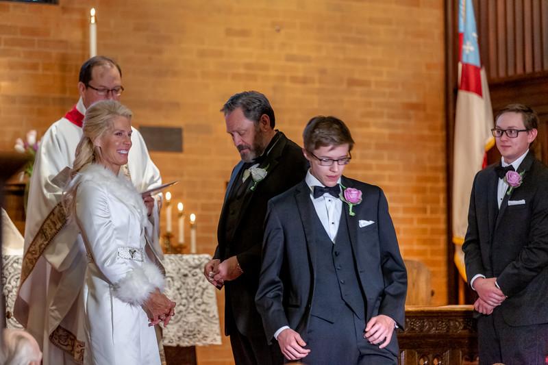 201905010WY_Amy_Smith_&_Scott_Meier_Wedding (4018)MS