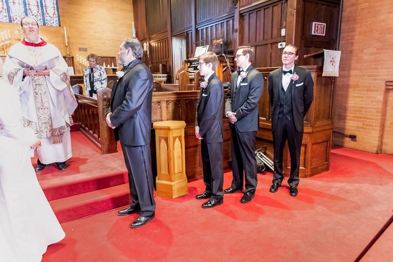201905010WY_Amy_Smith_&_Scott_Meier_Wedding (207)MS
