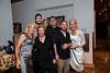 201905010WY_Amy_Smith_&_Scott_Meier_Wedding (2849)MS